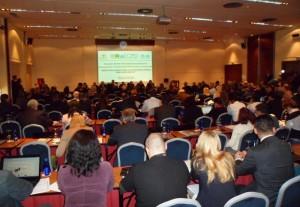 VII ECPD međunarodna konferencija u Miločeru
